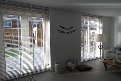 raambekleding zoetermeer bekend raamdecoratie openslaande tuindeuren jj43 belbin info