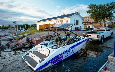 boat dealers yamaha boats for sale used boats yachts for sale boatdealers ca