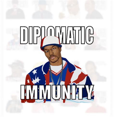 Camron You Mad Meme - cam ron emojis are finally available for your smartphone