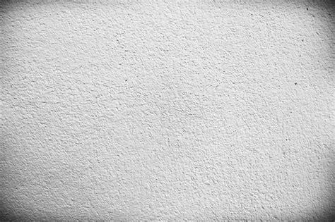 background hitam putih abstrak  background check