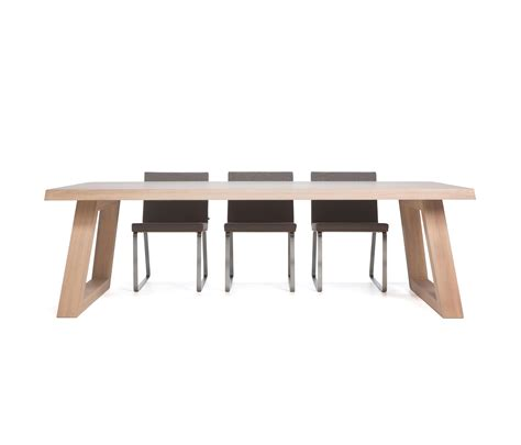 slide dining table charcoal restaurant tables from odesi
