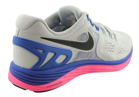 comfortable running shoes nike lunareclipse 4 womens comfortable running shoes
