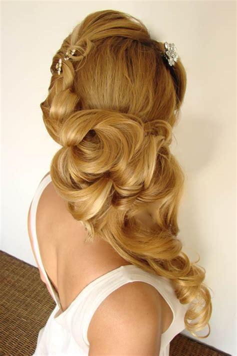Hair Stylist by Berman Hair Stylist Cabo 1