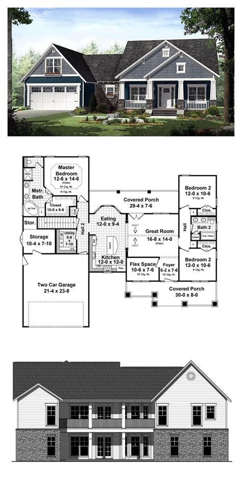 walkout bungalow floor plans best 25 basement house plans ideas on pinterest house