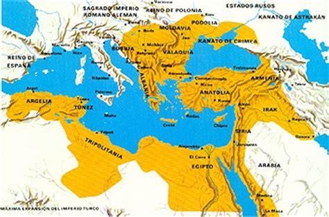 imperio otomano forma de gobierno la di 225 spora sefardita en egipto esefarad
