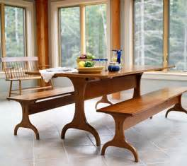 Shaker Style Kitchen Table And Chairs Woodwork Shaker Style Dining Room Table Plans Pdf Plans