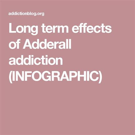 Easiest Way To Detox From Adderall by 17 Best Ideas About Adderall On Humor
