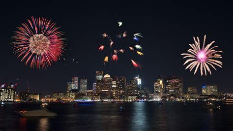 new year activities boston 1 boston new years 2017 speakeasy fireworks cruise