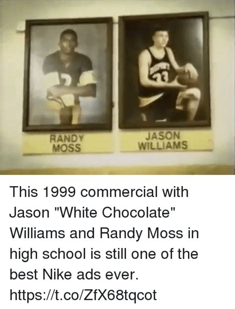 White Chocolate Meme - white chocolate meme 28 images white chocolate meme 28