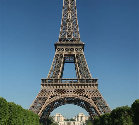 who designed the eiffel tower blog 10 the incredible eiffel tower marquez blogger