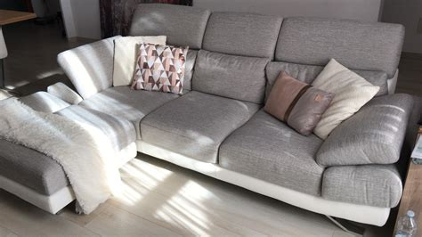poltronesof 224 divano valdena salotti