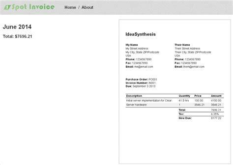logo design invoice template invoice for logo design studio design gallery best