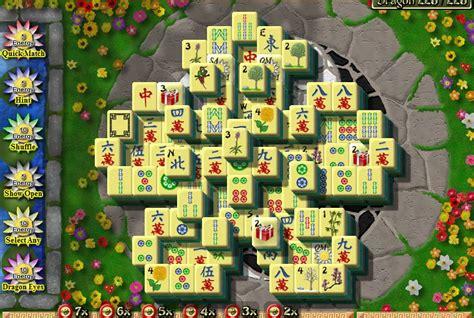 Pch Spellbound - spellbound pch games lloaddve