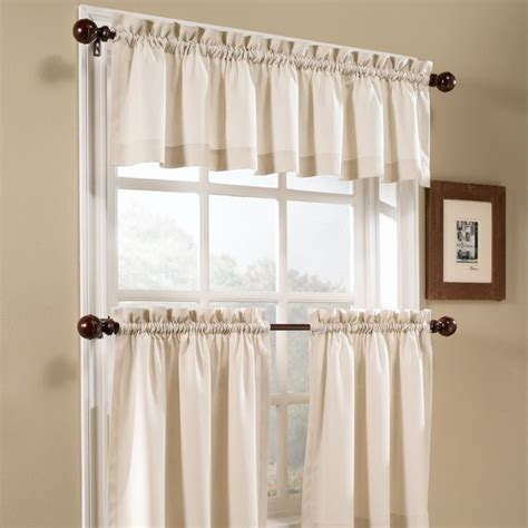 Curtain For Kitchen Designs Best 25 Kitchen Window Curtains Ideas On Farmhouse Style Kitchen Curtains Kitchen