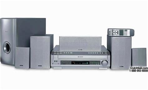 pioneer home theater ideas for home decor