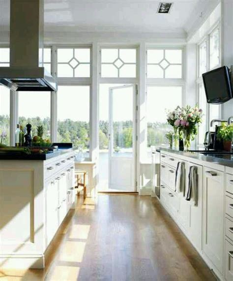 Transom Windows Images Decorating Transom Windows Design Indulgences