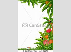 Tropical plants clipart - Clipground Free Clip Art Maple Leaf