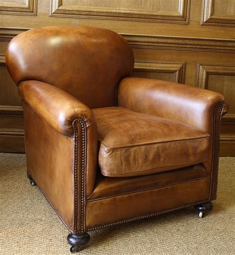 Leather Chairs Of Bath Chelsea Design Quarter Classic Leather Club Sofa