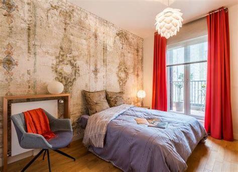 modern bedroom design trends  stylish room