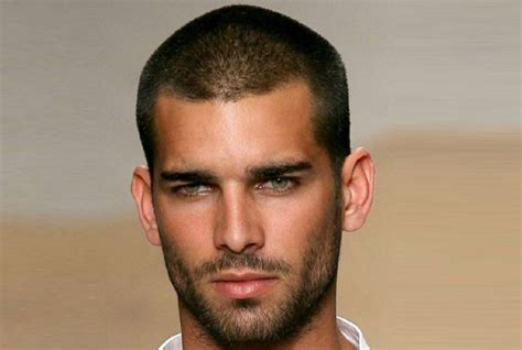 butch cut for men best 20 low maintenance mens haircuts 2017 atoz hairstyles