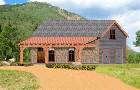 tiny texas houses plans texas tiny homes plan 552