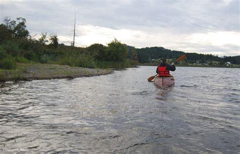 boat launch nanaimo 100 lakes on vancouver island nanaimo urban lakes