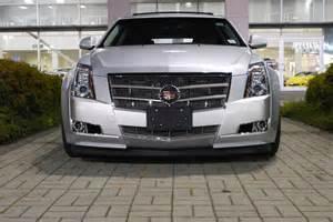 2010 Cadillac Cts4 2010 Cadillac Cts4 By Jgda9rs On Deviantart