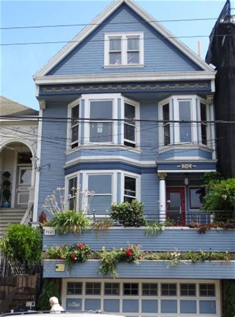 Maison Bleue Maxime Le Forestier la maison bleue de maxime le forestier picture of maison