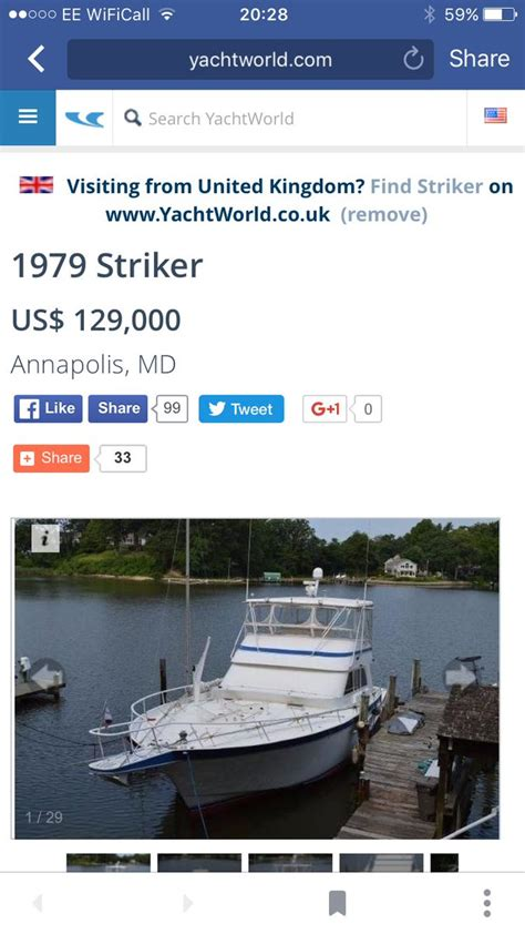 caddyshack boat for sale mark townsend on twitter quot rodney dangerfield s boat the