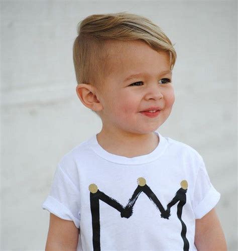 funky toddler boy haircuts 51 super cute boys haircuts 2018 trendy haircuts