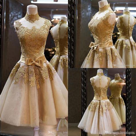 Mini Dress Back Batikmini Dressdress Hitam Kombinasi cocktail dresses 2015 gold dresses high neck