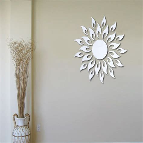 wall decoration image gallery home wall decor
