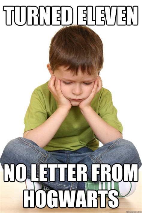 Letter Meme Born In July Don T Get Cake At School Grade Problems Quickmeme