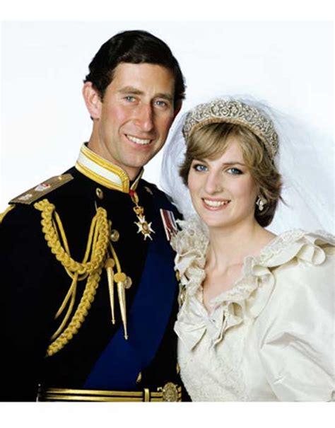 prince charles princess diana 10 most popular weddings ever