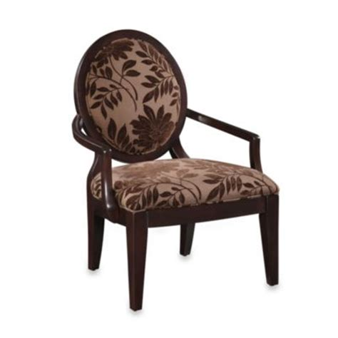 comfortable accent chairs buy comfortable accent chairs from bed bath beyond