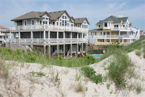 outer banks house rentals outer banks vacations guides and photos at outerbanks com