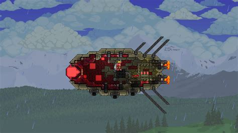 Smallhouse pc derpbird dai s lazy builds terraria community forums