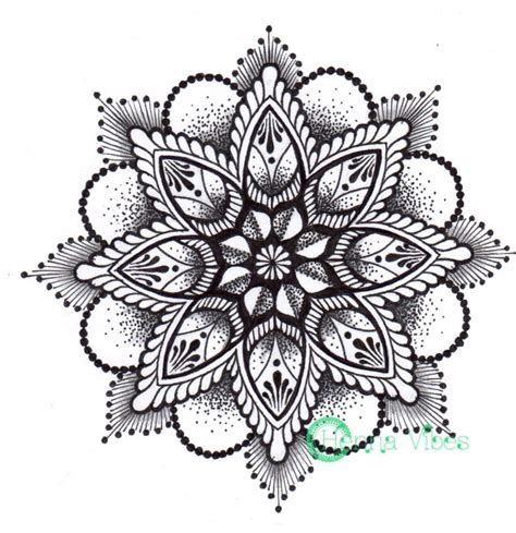 Tattoo Mandala Thailand | tatto mandala lotus flower thai ohm tatoos pinterest