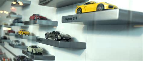 Porsche Internship by Posting Archives The Design