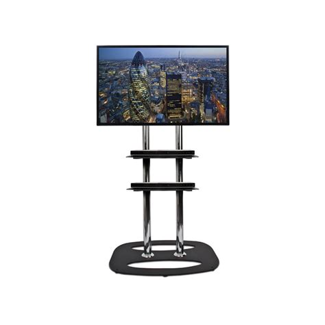 Stand Accessory Shelf by B Tech Accessory Shelf 500 X 380mm Bt7032 B Tradeworks