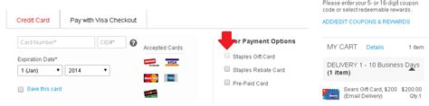 Staples Gift Card Check - no longer purchase gift cards with staples gift cards online ways to save money