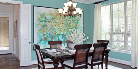 creative dining room design ideas on a budget 20 for bed