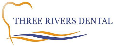 How Three Rivers Detox by Three Rivers Dental Pittsburgh Sedation Dentistry