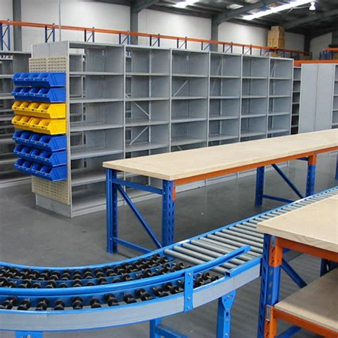 Shelving Solutions Warehouse Shelving Solutions Best Prices Elbowroom