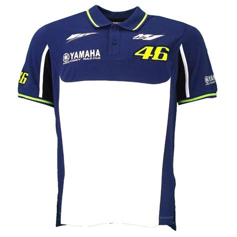 Tshirt Moto Gp Chap Edition moto gp clothing reviews shopping moto gp