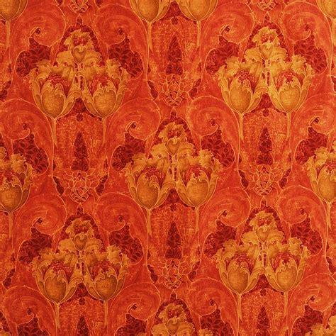 camberwell velvet fabric indian