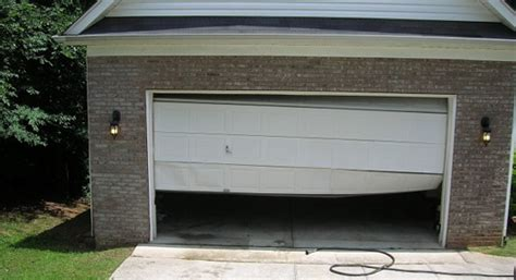 Overhead Door Pricing Garage Door Parts Garage Door Parts Prices