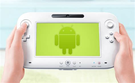 wii for android 191 android como so para wii u hobbyconsolas juegos