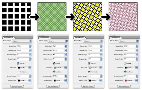 pattern maker download torent pattern maker free trial barcodemaker barcode generating