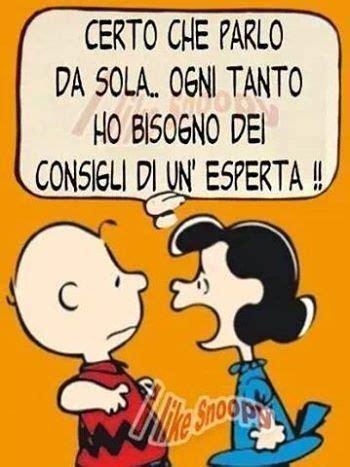 Harga Vans X Peanuts 37 best buongiorno buon lunedi images on